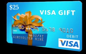 visa-gift-card2