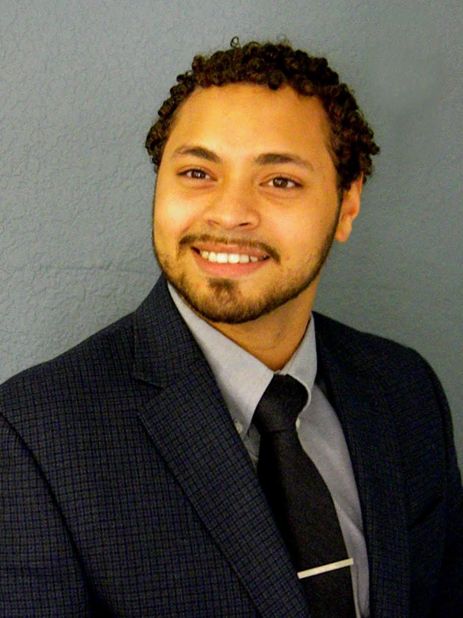 Alan Ortiz Acosta