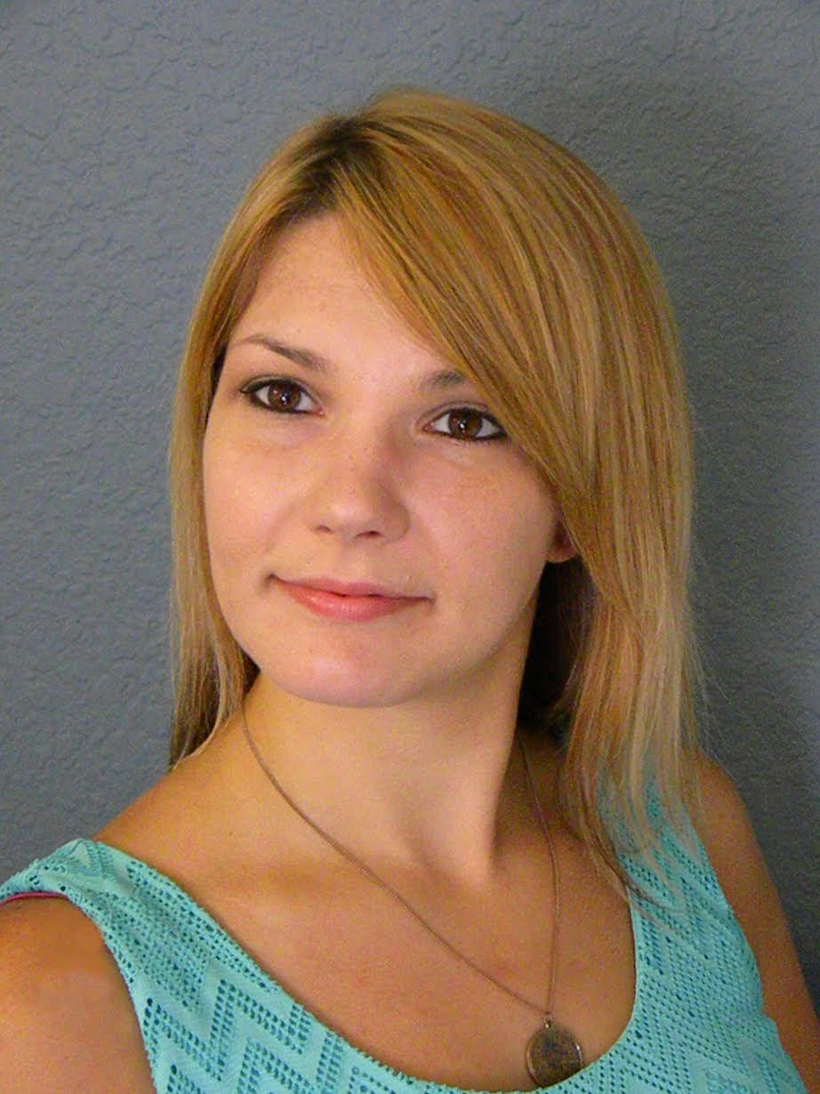 Cindy Klimaszewski